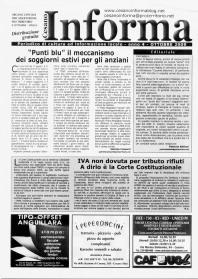 cesano informa ottobre 09-1